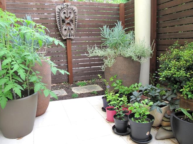 garden2a