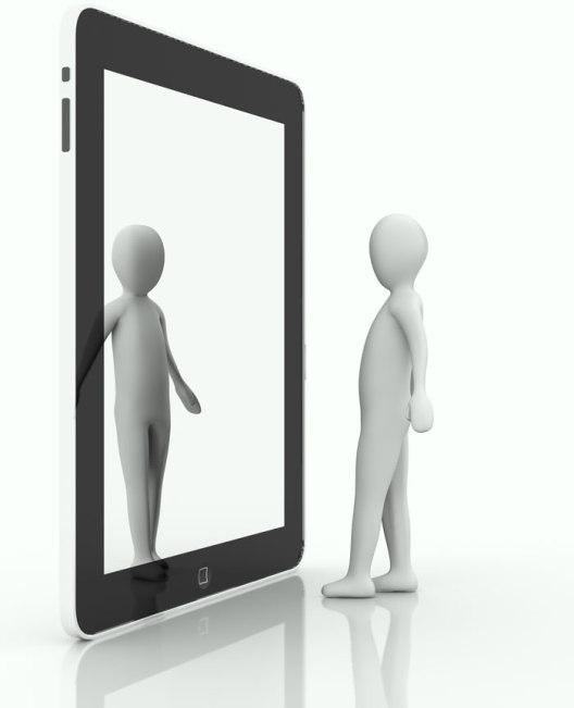 ipad_mirror