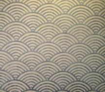 Photo for digital pattern preset