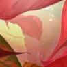 Detail: 'Centrepiece'