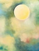 deidhrewauchop painting WIP